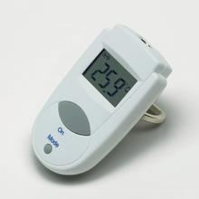 Infrarot-Thermometer, -33/+220 °C