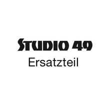 Instrumente Studio 49
