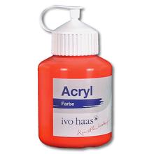 ivo haas Künstler Acryl 500 ml