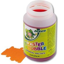 Jolly Booster Tinte 100 ml *Sale*