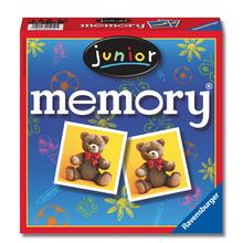 Junior-Memory