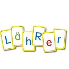 Kartenspiel ABC-Zocken *Sale*