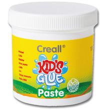 Kinder-Kleister 100 g