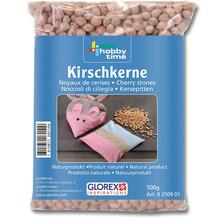 Kirschkerne *Sale*