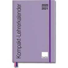 Kompakt-Lehrerkalender 2020/21 TimeTEX
