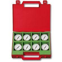 Kompass-Box