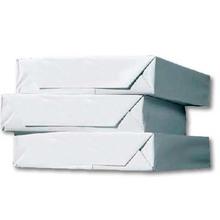 Kopierpapier 80 g