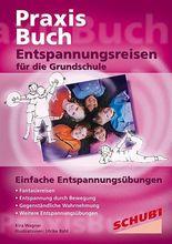 Kopiervorlagen + Praxisbücher