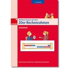 Kopiervorlagen und Praxisbücher