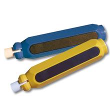 Kreidehalter magnetisch