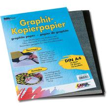 Kreul Graphit-Kopierpapier