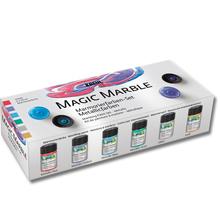 Kreul Magic Marble