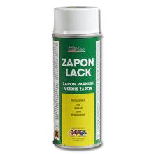 Kreul Zaponlack 400 ml