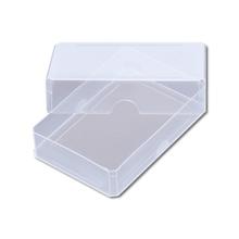 Kunststoff-Schachteln