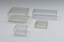 Kunststoffschachtel, 105/90/50 mm