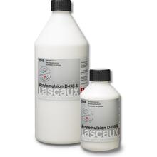 Lascaux Acrylemulsion D 498-M
