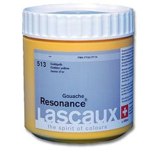 Lascaux Resonance® Gouache