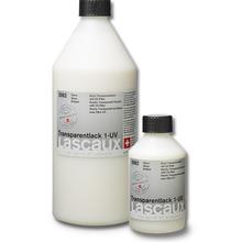 Lascaux Transparenzlack UV