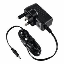LEGO® Mindstorms® Education EV3 Ladegerät