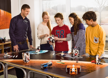 LEGO® Mindstorms® Education EV3 Weltraum-Expeditions-Bausatz