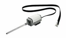 LEGO® Temperatur-Sensor
