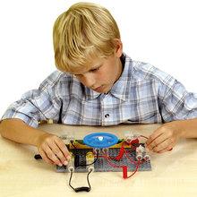 Lernbausatz Stromkreise