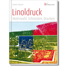 Linoldruck *Sale*