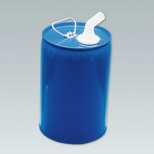 Lösungsmittelsammler, 12 Liter