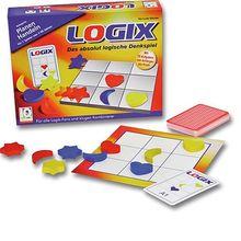 Logix *Sale*