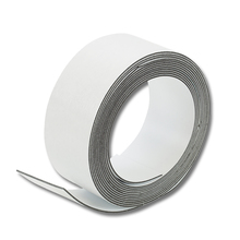 Magnet-Flexo-Streifen