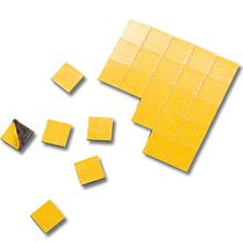 Magnet-Plättchen XL/XXL