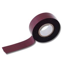 Magnetband farbig, selbstklebend