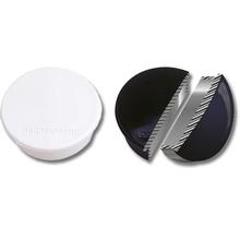 Magnete Color Ø 4 cm