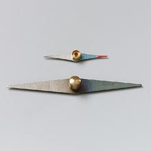 Magnetnadel, 80 mm