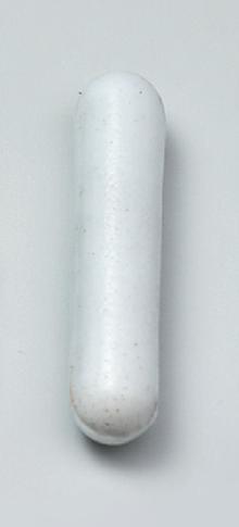 Magnetrührstäbchen, 25 mm