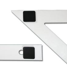 Magnetsatz für Wandtafelgeräte *Sale*