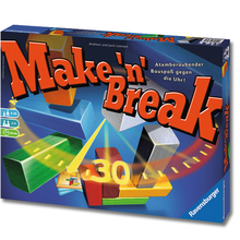 Make'n' Break