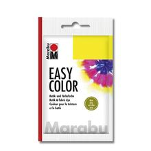 Marabu EasyColor 25 g