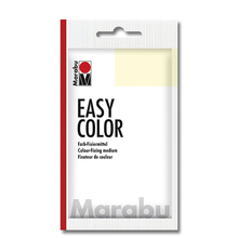 Marabu-Fixiermittel 25 ml
