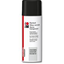 Marabu Klarlack Spraydose 400 ml