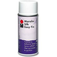 Marabu Silk Easy Fix 150 ml