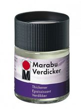 Marabu-Verdicker 50 ml
