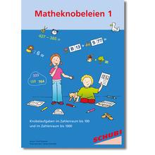 Matheknobeleien