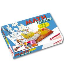 MATHpuzzles