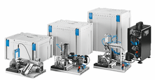MecLab® - Komplettpaket