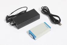MecLab® - Steuerungspaket EasyPort Mini