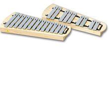 Metallophone Serie 1000