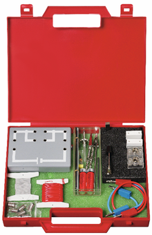 Mini-Box Elektrik