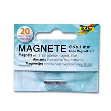 Mini Magnete