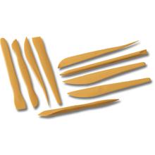 Modellierspachtelmesser Creall